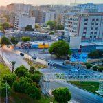 عکس شهر بندرعباس جاهای دیدنی بندرعباس جاهای دیدنی ایران تصاویر دیدنی جهان بهترین ساحل بندرعباس اخبار بندر عباس