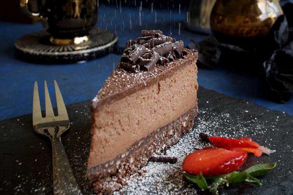 نکات آشپزی جدید خوب مواد لازم چیز کیک یخچالی فوت و فن آشپزی طرز تهیه کیک شکلاتی طرز تهیه کیک طرز تهیه چیز کیک یخچالی با بیسکویت پتی بور دسر خوشمزه و خوشگل خلاقیت آشپزی چیز کیک یخچالی شکلاتی بهترین کتاب آشپزی بهترین سایت آشپزی انواع دسر آموزش کیک آموزش آشپزی آشپزی مدرن آشپزی خانگی آشپزی بدون فر