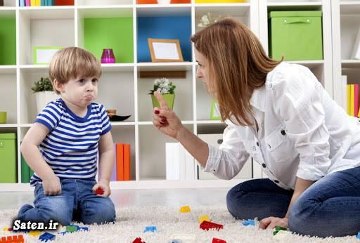 مراقبت از کودکان متخصص روانشناسی کودک دروغگو روانشناسی کودک روانشناسی روانشناس دکتر روانشناس خوب دکتر روانشناس بالینی تربیت کودکان تربیت کودک دروغگو
