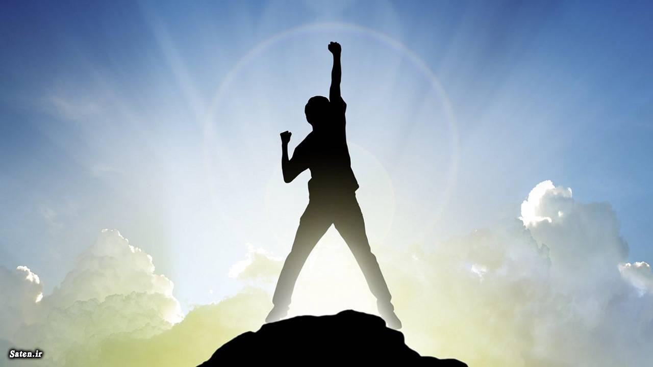 هدف در زندگی میکل آنژ کیست سبک زندگی سالم سبک زندگی زندگی ایدهآل روشنفکران جوانفکر بهترین راه زندگی اهمیت داشتن هدف در زندگی امید به زندگی القای فکری ابتکار