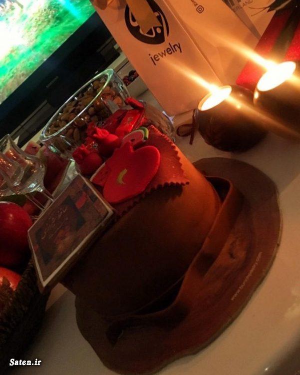 مرتضی متولی کیست کامیاب متولی کیست عکس بچه پولدار تهرانی تهیه کننده سینما تهیه کنندگان تلویزیون بچه پولدار ایرانی اینستاگرام کامیاب متولی امیرحسین متولی کیست ابوالفضل صفری کیست