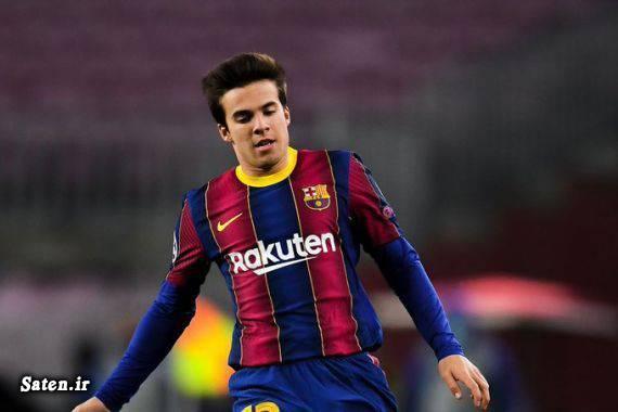 بازی امشب بارسلونا ساعت چند است اخبار فوتبال خارجی اخبار فوتبال اروپا اخبار بارسلونا