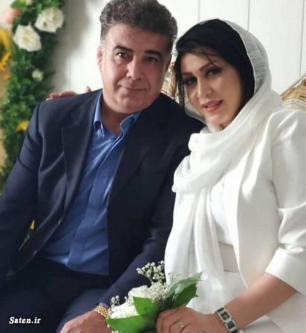 همسر ساناز هرندی همسر حسن شکوهی منشی صحنه عکس جدید حسن شکوهی ساناز هرندی حسن شکوهی بیوگرافی حسن شکوهی اینستاگرام ساناز هرندی اینستاگرام حسن شکوهی